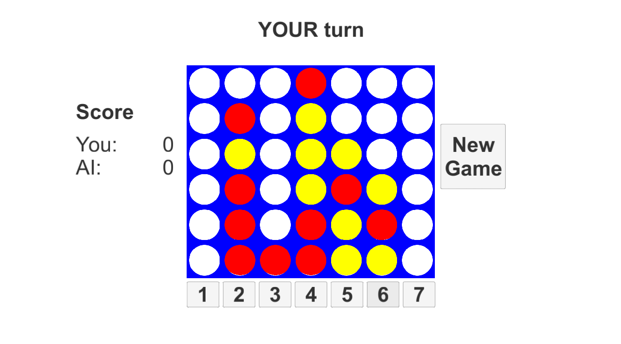 Connect4 02