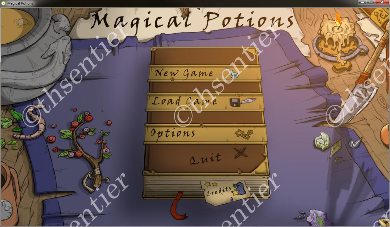 MagicalPotions02