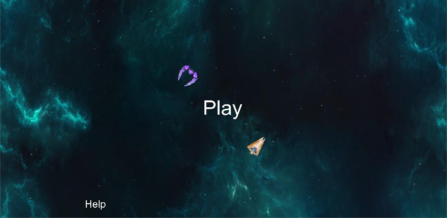 SpaceInvader3